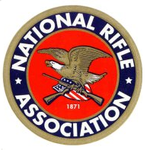 National_Rifle_Association_logo