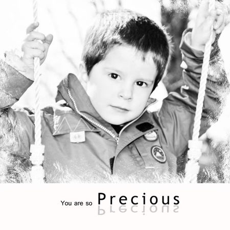 You_are_so_precious