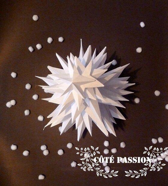 Avent 19 Côté Passion b
