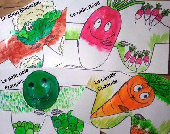 24_MASQUES_masques légumes_série1_ avec noms-