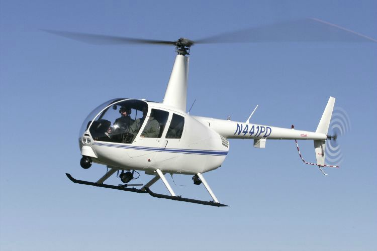 r22 for sale helicopter with Helipag Canalblog on Cessna 182 1969 together with New Tech further File Robinson r22 g Cbxn arp additionally Robinson R22 Beta Ii 2003 2 also Airbus H130 Eurocopter Ec130.