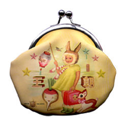 cookies_coin_purse
