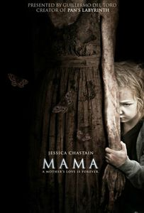 Mama-01-405x600