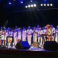 Quelques photos de emmanuel pi djob en concert (1)