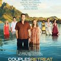 Couples Retreat (14 Mai 2010)