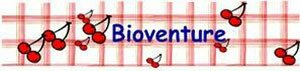 bioventure