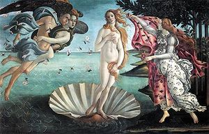 380px_Birth_of_Venus_Botticelli