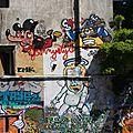 cdv_20140429_12_streetart