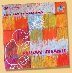 livre_disque_Soupault