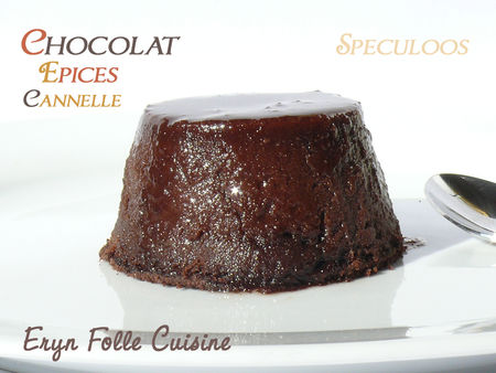 flans_corses_chocolat_speculoos1