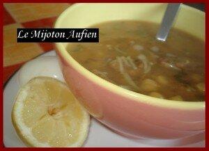Harira_soupe_marocaine_mijoton_aufien