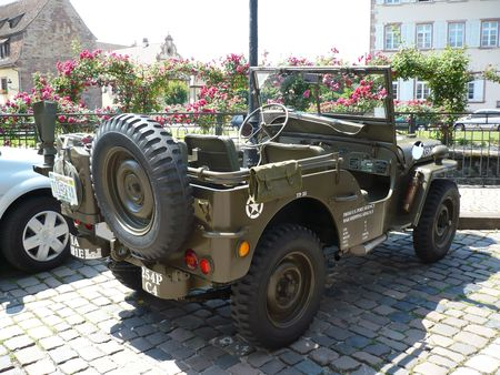 WILLYS_Jeep_MB_Wissembourg__2_