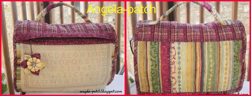 Angela-patch