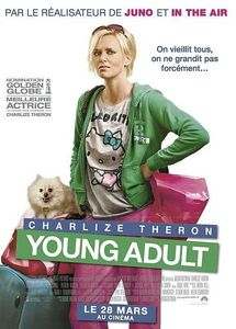 young-adult-jason-reitman-L-JbQMWK