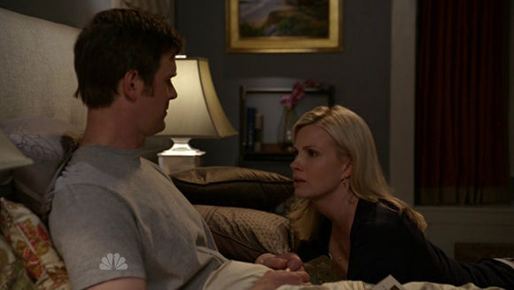 Parenthood__1x09