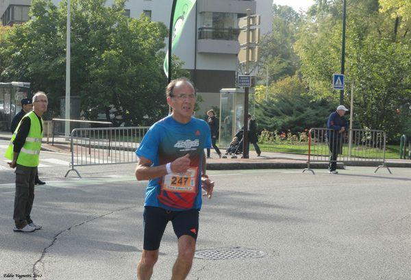 10km Annecy-2012-09-23-10-20-46