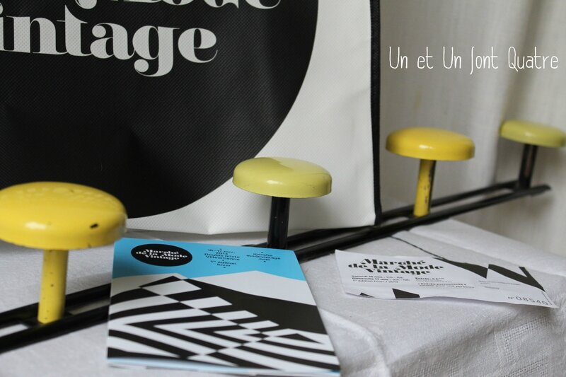 Salon de la mode vintage 2013 (4)