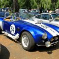 Ac cobra 427 replique (Retrorencard juin 2010) 01