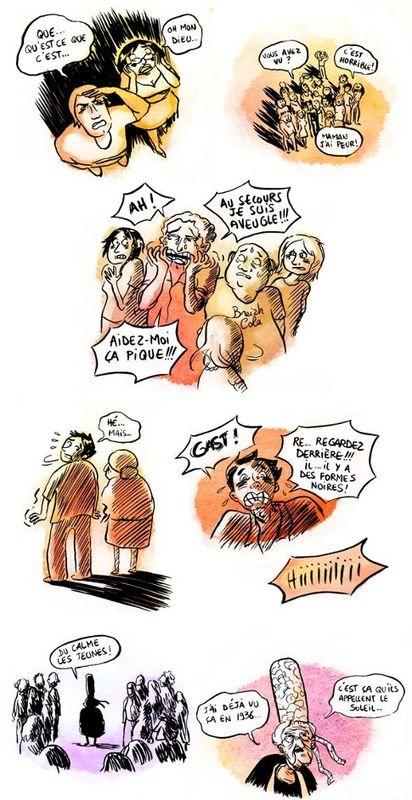 panique_en_bretagne