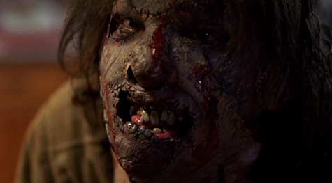 Texas_Chainsaw_3_33