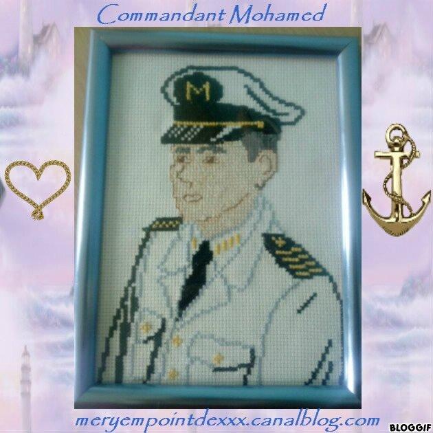 XXXMERYEM BRODEIRE commandant Moh (2)