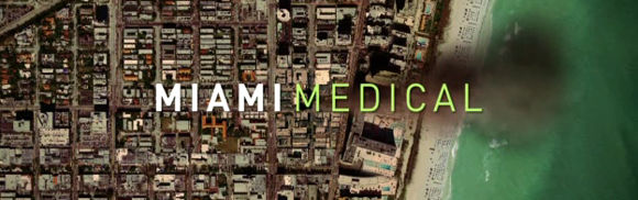 MiamiMedical_1stTitle