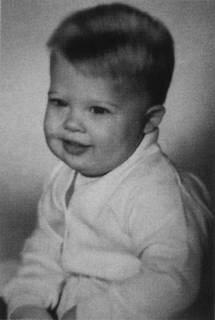 001 Brad Pitt