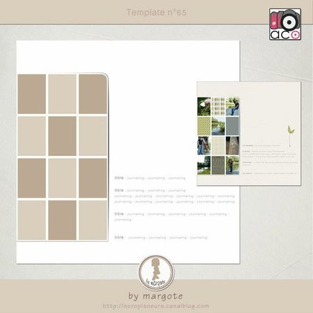 Preview-Template-n°65-by-margote