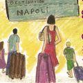 Départ Italie2