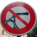 cdv_20130516_10_streetart