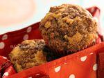MuffinKitKatBananeBLOG18