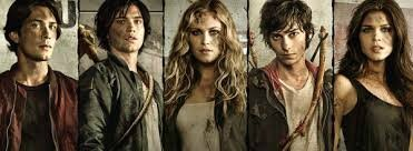 The 100-7