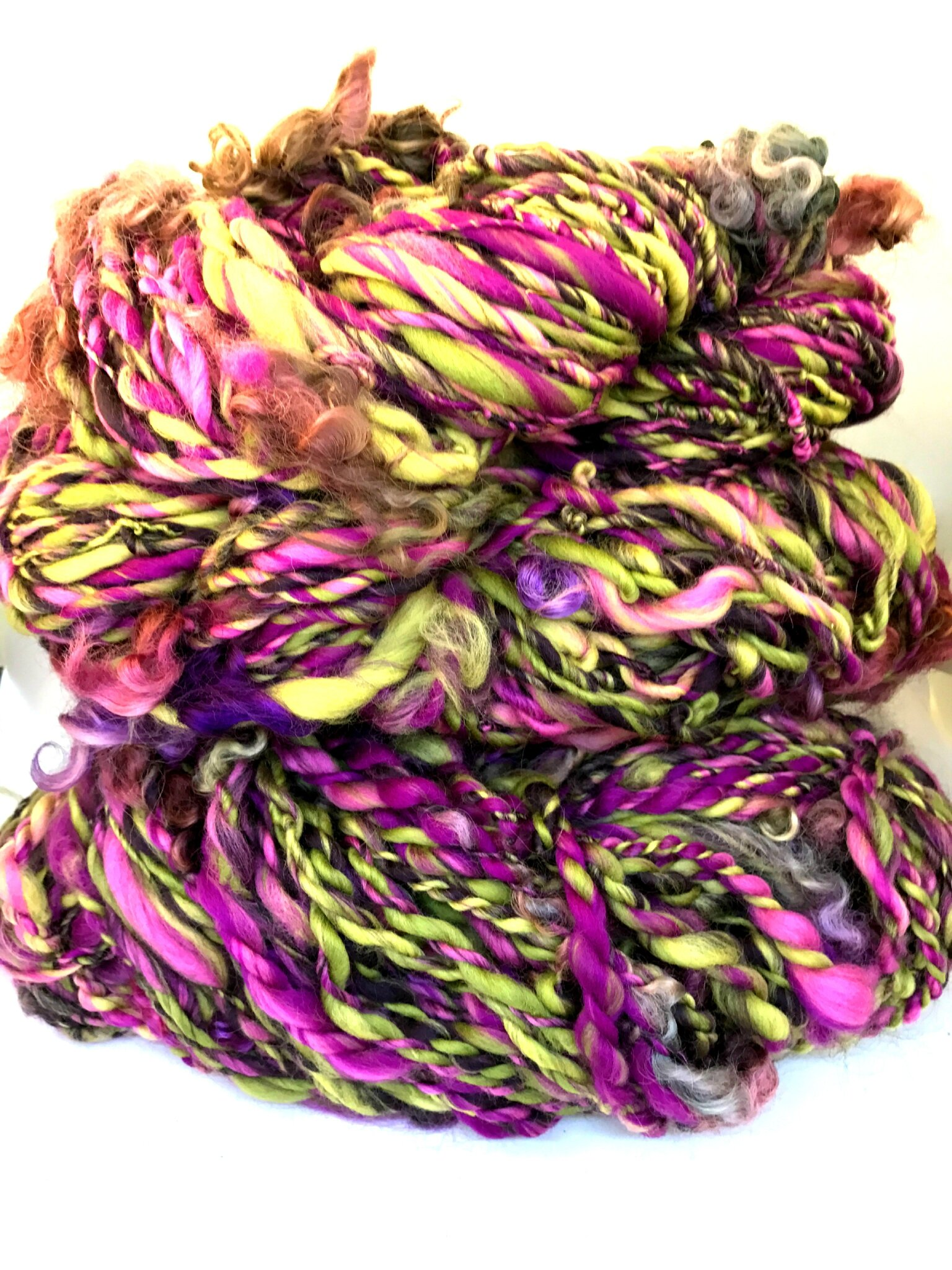 purplegreenyarn3