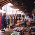 marché de Papetee_09