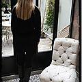 Windows-Live-Writer/4c16a40abd64_11FCE/Hotel-Henriette_thumb1_thumb_2