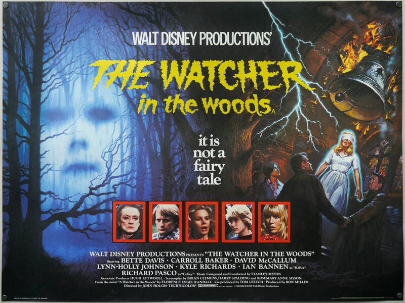 TheWatcherintheWoods_UK