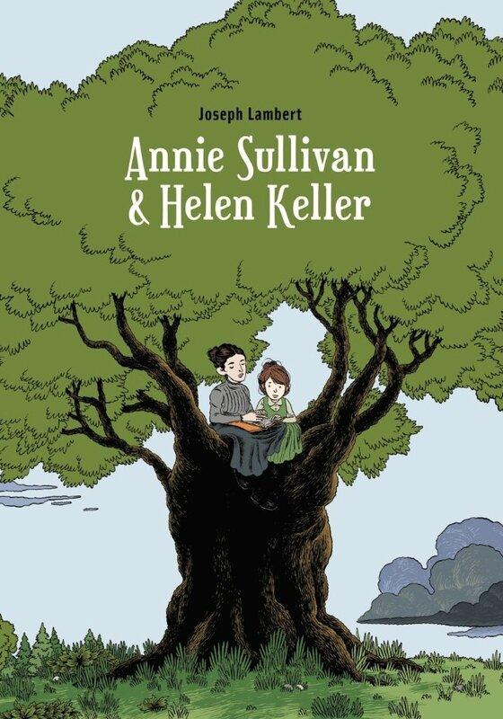 Sullivan Keller