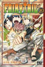 fairy-tail,-tome-29-3498253