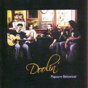Doolin2