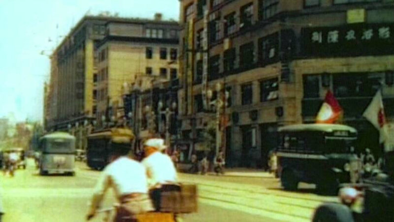 Canalblog Tokyo DVD Archives Couleurs007