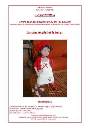 CS_34_Tenue_compl_te_Griottine_minouche