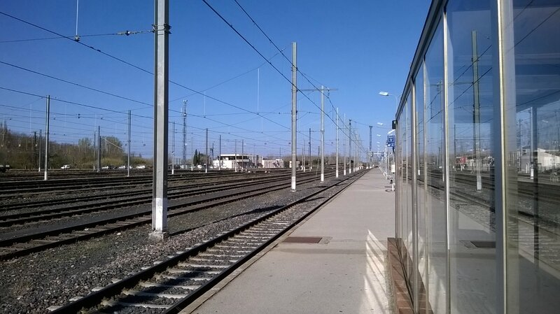 Narbonne (Aude - 11)