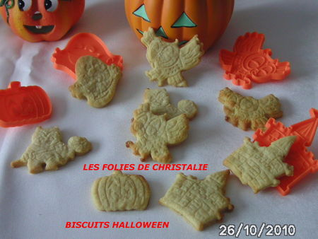biscuits_halloween_11