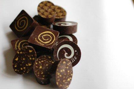 chocolats_pascal_caffet_030