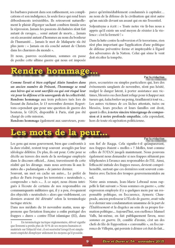 EED54 red_Page_09
