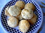 scones_ra_s_n_zeste_d_orange