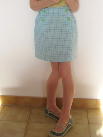 sailboat_skirt_007