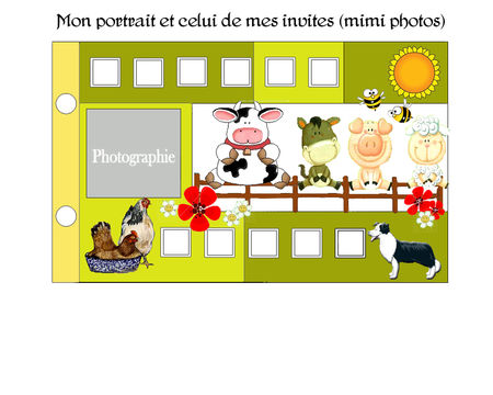 2_photos_des_invites