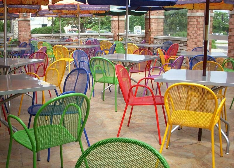 best-patio-furniture-restaurant-and-patio-furniture-grosfillex-furniture-outdoor-restaurant-furniture-149