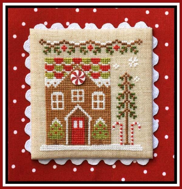 600_Gingerbread_House_1_Jpeg